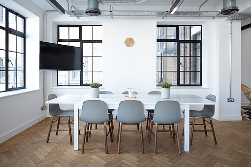 Chairs, Table, Contemporary, Furniture